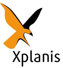 Xplanis AG